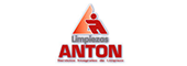 Limpiezas Antón