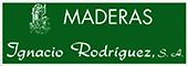 Maderas Ignacio Rodríguez