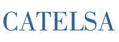 Castellana de Telecomunicaciones