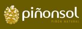 Piñosol